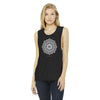 Radiate Love Tank Top