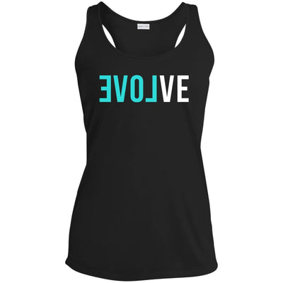 Evolve Performance Tank