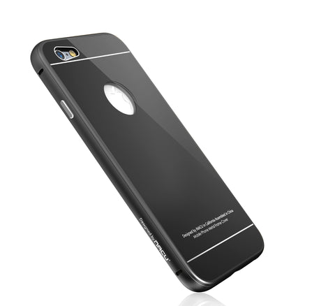 Tempered Glass Lock Button Full Cover