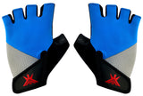 Kobo WTG-16 Professional Gym Gloves For Fitness / Functional Training Hand Protector