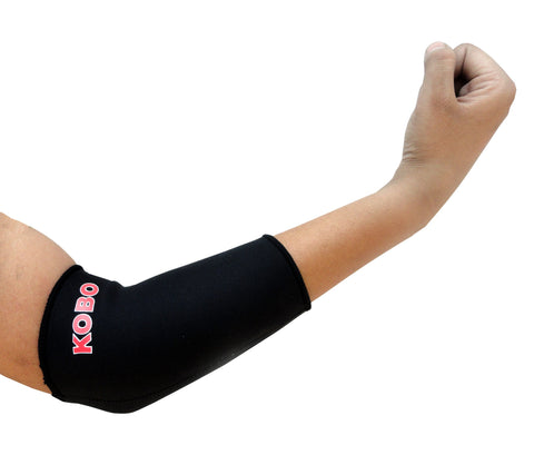 KOBO NEOPRENE ELBOW SUPPORT