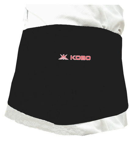 KOBO NEOPRENE WAIST ADJUSTABLE SUPPORT FREE SIZE