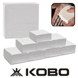 Kobo Gym Chalk - Gymnastics, Rock Climbing, Power Lifting, Crossfit No Slip, No Moisture Chalk (Imported)
