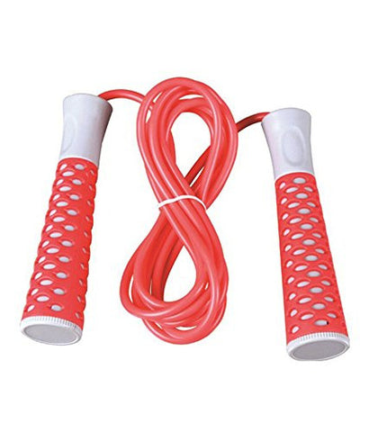 Kobo Jump Rope / Skipping Rope With Soft Handle