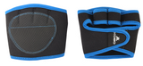 Kobo WTA-11 Weight Lifting Grip Pads