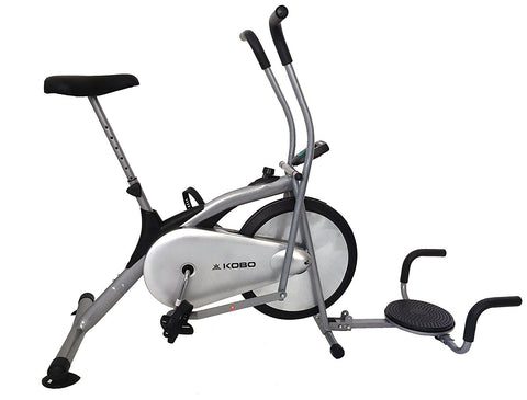 Kobo AB-4 Exercise Bike