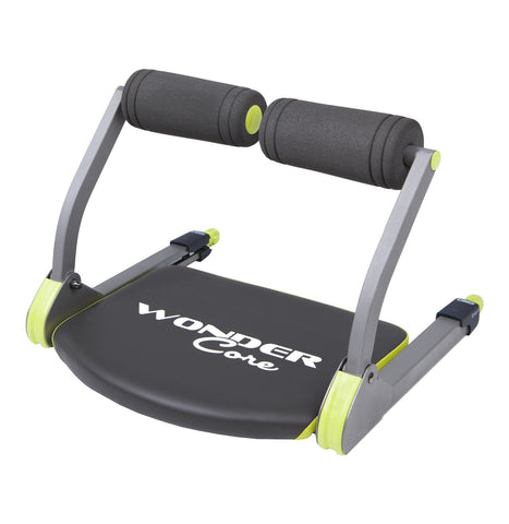Kobo Wonder Core Total Smart Workout Machine / Ab Toning Workout Fitness / Home Gym