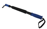 Kobo Professoinal Power Twister Spring Bar for Upper Body Workout