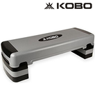 Kobo Imported Aerobic Step Board Stepper