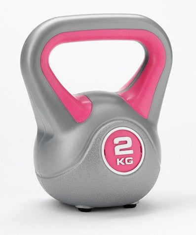 Kobo Kettle Bell High Quality Home Gym