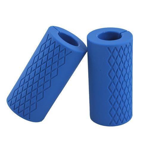 Kobo Thick Bar Grips Blue