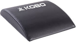 "Kobo Abdominal AB Pad 14"" x 12"" High Density Core Trainer"