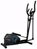 Kobo EB-5 (Cross Trainer)
