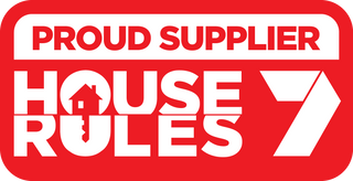 House Rules Supplier - Art - Danelle Messaike