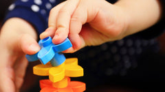 13 Simple Hand Strengthening Activities To Improve Fine Motor Skills For Kids