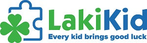 LakiKid - Provide Quality Sensory Product to Kids with Special Needs