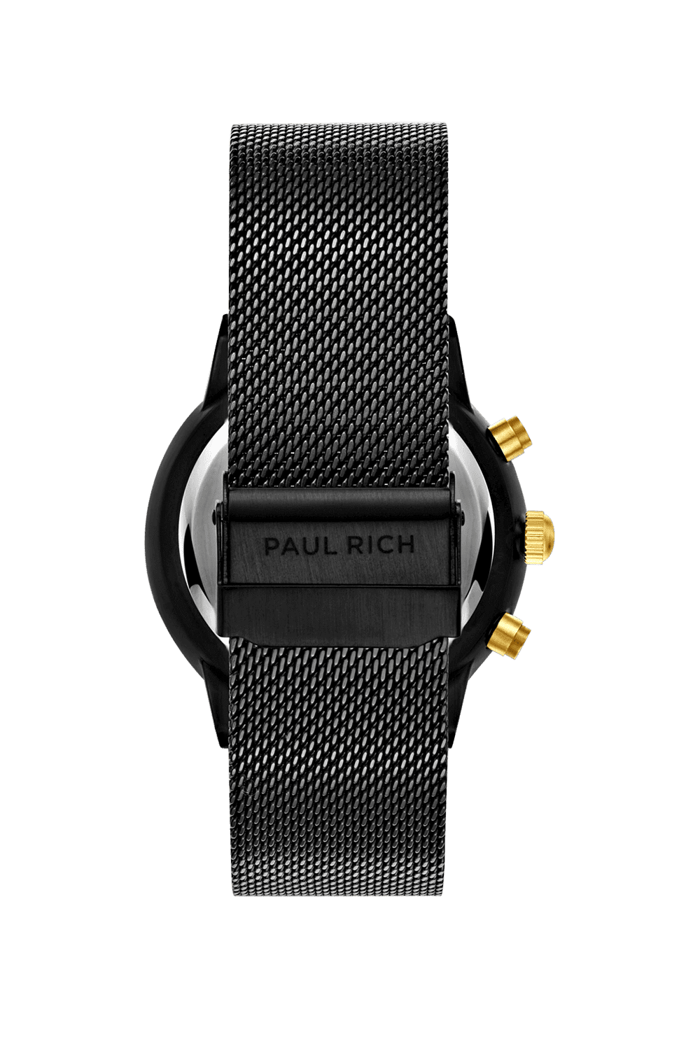 Paul Rich Cosmic watch