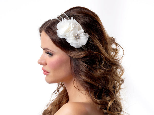 Hair Accessory BB-702 Tiara