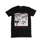 """Lost Angeles"" Muse Tee"