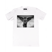 """Lost Angeles"" Lost Innocence Tee"