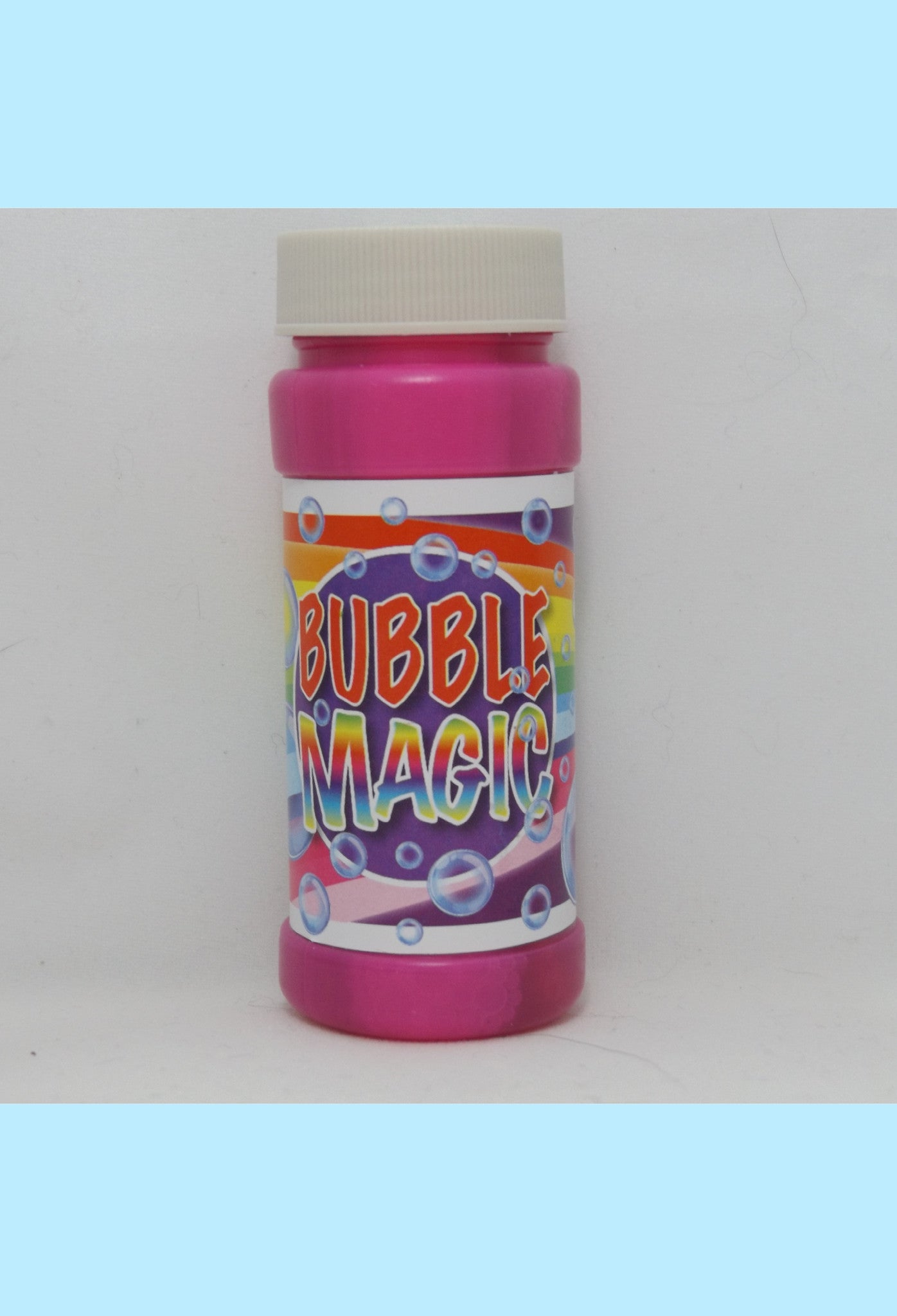 Blow Bubble Tubs | Online Party Bags