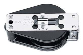 HARKEN 2.25 CHEEK BLOCK RATCHET