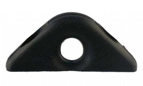 FAIRLEAD 6MM NYLON