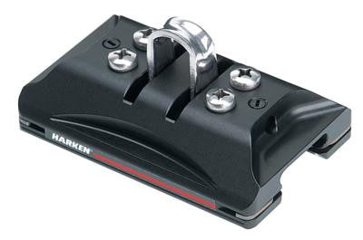 HARKEN MR 27MM CB TRAVELLER CAR 1624