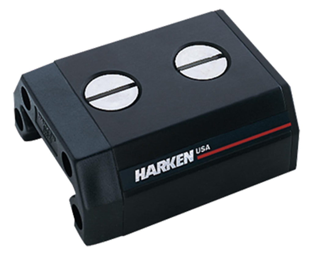 HARKEN END STOP MINI MAXI 172