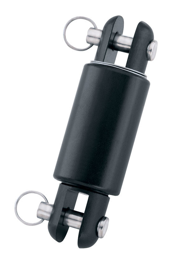 HARKEN HI LOAD FURLING TOP SWIVEL