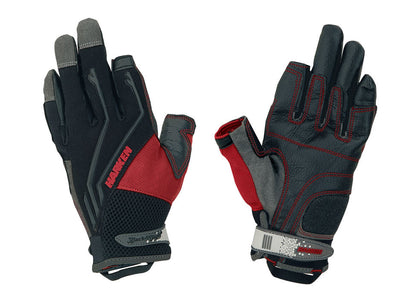 HARKEN SAILING GLOVES REFLEX FULL FINGER