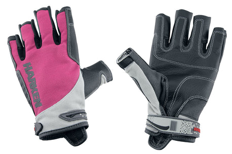 HARKEN SAILING GLOVES SPECTRUM 3/4 FINGER