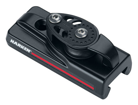 HARKEN 22MM ESP TRAVELLER END CONTROLS