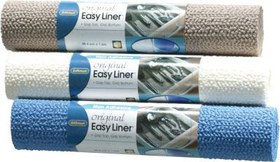 EASY LINER ORIGINAL 1.5M GEN.5.2
