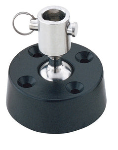 HARKEN BALL SOCKET BASE 2.25
