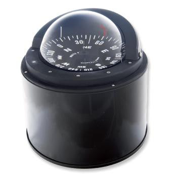RIVIERA COMPASS 150MM BINNACLE HS