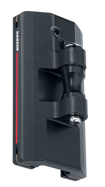 HARKEN REEF CAR SYSTEM A CB HL 6MM PIN