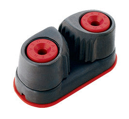 HARKEN STANDARD CAM CLEAT 150