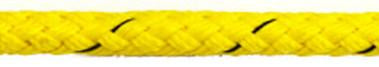 MARLOW 8PLT MARSTRON YELLOW 6MM