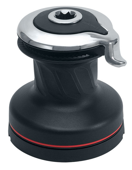 HARKEN WINCH RADIAL SELF TAILING 20