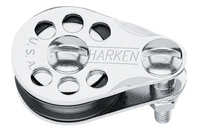HARKEN 38MM WIRE CHEEK BLOCK