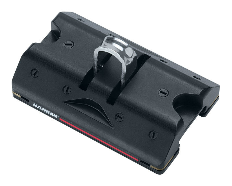 HARKEN MIDRANGE 27MM CB TRAVELLER CAR