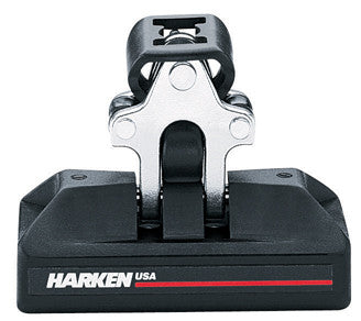 HARKEN 32 BB CRX ROLLER CAR SINGLE