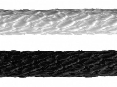 FINELINE 5 SERIES TEXTURED POLYESTER BRAID