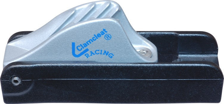 CLAMCLEAT AUTO RELEASE MINI 4-6MM CL257