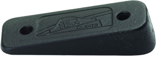 CLAMCLEAT TAPERED PAD FOR CL24 AND CL222