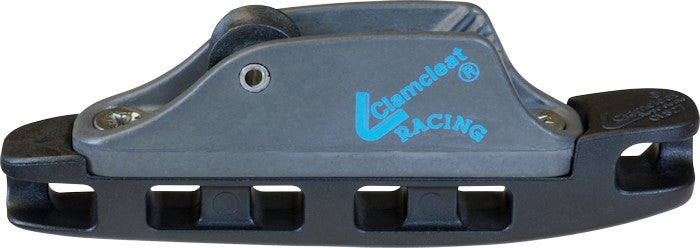 CLAMCLEAT CL236 AERO BASE CL827-36AN