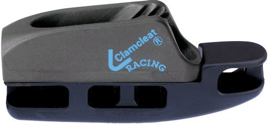 CLAMCLEAT CL263 AERO BASE CL828-68AN