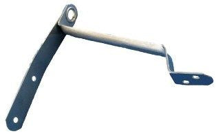 P CLASS BOW HANDLE