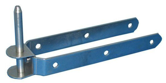 RUDDER PIN STRAP 38MM WIDE